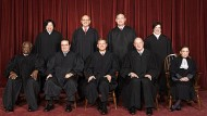 U.S. Supreme Court Hears Hobby Lobby's Challenge to Obamacare Abortion Pill Mandate