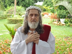 False Christs Arising Worldwide Claiming to Be Second Coming of Jesus