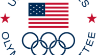 Christian Sports Ministry Under Attack After Denouncing Policies of U.S. Olympic Committee