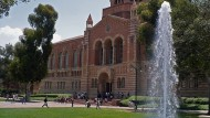 UCLA Broadcasting Muslim Call to Prayer Declaring 'Allah is Great' on Campus