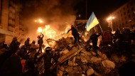 Ukraine Ceasefire Will Allow Aid, Gospel to Flow