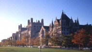 University of Chicago Publishes How-To Guide on Obtaining an Abortion