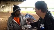 Christian Ministries 'Shocked' After Alabama Police Shut Down Food Distribution to Homeless