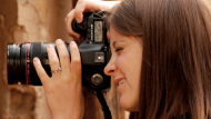 Supreme Court Declines Appeal of Christian Photographer Ordered to Shoot Same-Sex Ceremonies