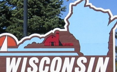 Wisconsin City Bans Discrimination Against Atheists